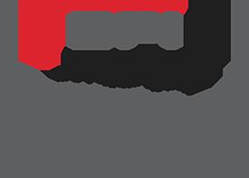 cpi-logo-new